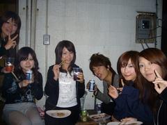 20061023_1.jpg