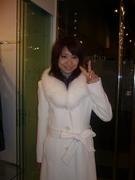 20061029_01.jpg