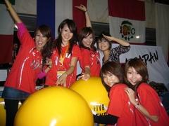 20061102_2.jpg