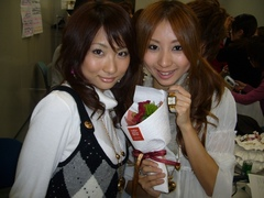 20061110_5.jpg